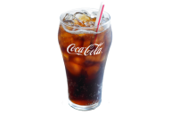 cocacola png free download 26