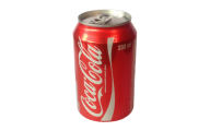 cocacola png free download 27