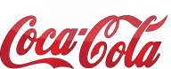 cocacola png free download 28