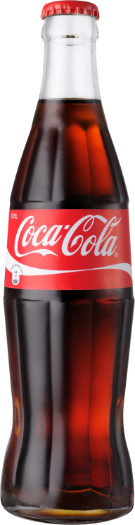cocacola png free download 3