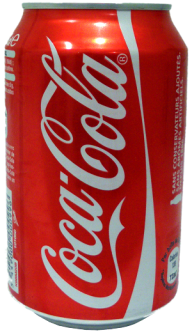 cocacola png free download 30