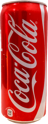 cocacola png free download 6