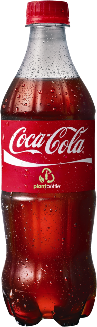 cocacola png free download 7