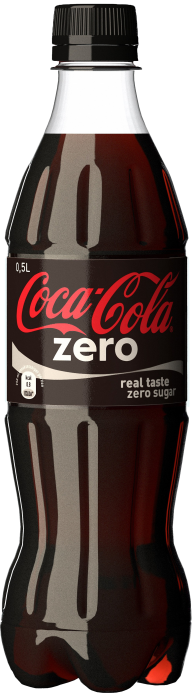 cocacola png free download 9