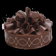 coco desigh cake free png download