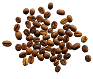 coffee beans png free download 10