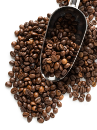 coffee beans png free download 12
