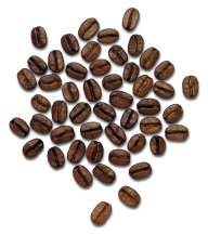 coffee beans png free download 13
