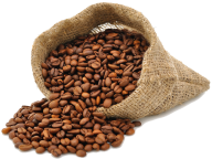 coffee beans png free download 14