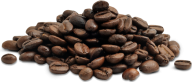 coffee beans png free download 15
