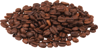 coffee beans png free download 16