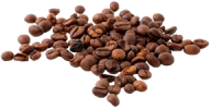 coffee beans png free download 19