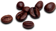 coffee beans png free download 20