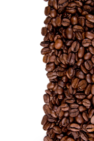 coffee beans png free download 21