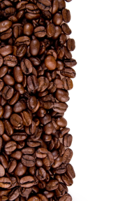 coffee beans png free download 22