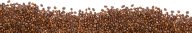coffee beans png free download 23
