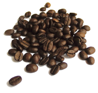coffee beans png free download 24