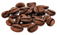 coffee beans png free download 25