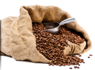 coffee beans png free download 27