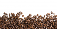 coffee beans png free download 3