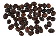 coffee beans png free download 5