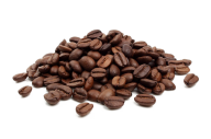 coffee beans png free download 6