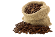 coffee beans png free download 8