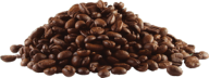 coffee beans png free download 9
