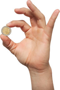 coin png free download 12