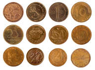 coin png free download 13