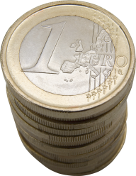 coin png free download 14