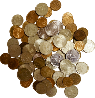 coin png free download 2