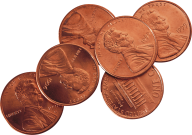 coin png free download 3
