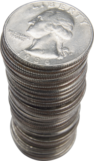 coin png free download 4