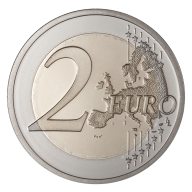 coin png free download 5
