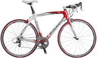 colnago bicycle free png image download