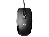 computer mouse png free download 1