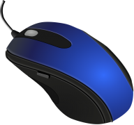 computer mouse png free download 11
