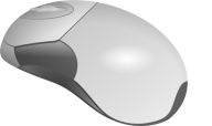 computer mouse png free download 12
