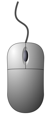 computer mouse png free download 13