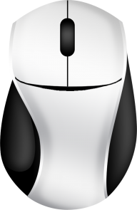 computer mouse png free download 14