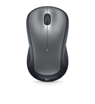 computer mouse png free download 16