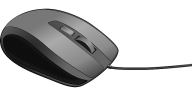computer mouse png free download 17