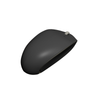 computer mouse png free download 18