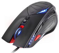 computer mouse png free download 2