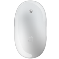 computer mouse png free download 20