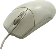 computer mouse png free download 21