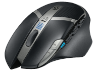 computer mouse png free download 25