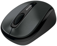 computer mouse png free download 27