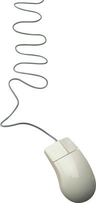 computer mouse png free download 30